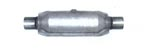 608326 Catalytic Converters Detail