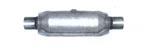 608326 Catalytic Converters Detail