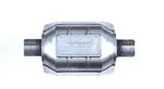 608404 Catalytic Converters Detail