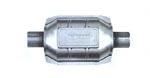 608405 Catalytic Converters Detail