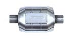 608407 Catalytic Converters Detail