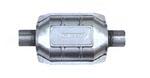 608407 Catalytic Converters Detail