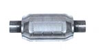 608416 Catalytic Converters Detail
