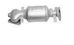 641355 Catalytic Converters Detail