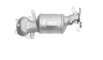 641356 Catalytic Converters Detail