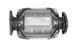 642035 Catalytic Converters Detail