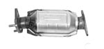 642124 Catalytic Converters Detail