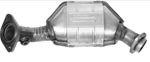 642142 Catalytic Converters Detail