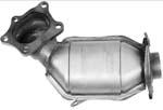 642160 Catalytic Converters Detail