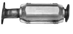 642236 Catalytic Converters Detail