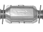 642334 Catalytic Converters Detail