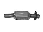 642348 Catalytic Converters Detail