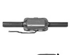 642350 Catalytic Converters Detail