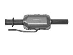642351 Catalytic Converters Detail