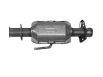 642353 Catalytic Converters Detail