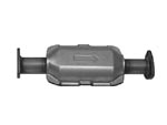 642459 Catalytic Converters Detail