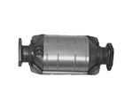 642516 Catalytic Converters Detail