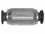 642517 Catalytic Converters Detail