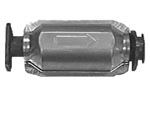 642603 Catalytic Converters Detail