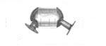 642663 Catalytic Converters Detail