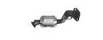 642716 Catalytic Converters Detail