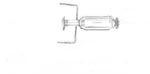 642738 Catalytic Converters Detail