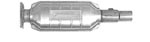 642741 Catalytic Converters Detail