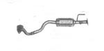 642760 Catalytic Converters Detail