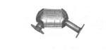 642762 Catalytic Converters Detail
