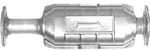 642794 Catalytic Converters Detail