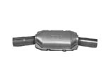 645301 Catalytic Converters Detail