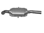 645304 Catalytic Converters Detail