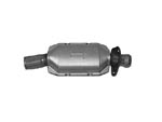 645306 Catalytic Converters Detail