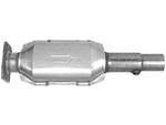 645357 Catalytic Converters Detail