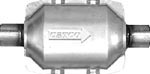 6805 Catalytic Converters Detail
