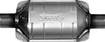 6922 Catalytic Converters Detail
