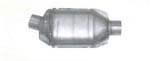 712009 Catalytic Converters Detail