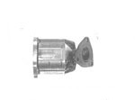 751018 Catalytic Converters Detail