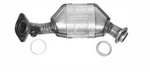 764546 Catalytic Converters Detail