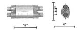 8012 Catalytic Converters Detail