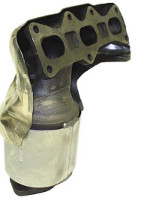 808563 Catalytic Converters Detail