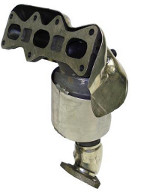 808564 Catalytic Converters Detail