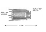 940023 Catalytic Converters Detail