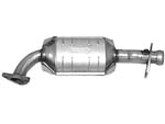 942404LB Catalytic Converters Detail