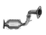 942865 Catalytic Converters Detail
