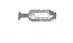 942974 Catalytic Converters Detail