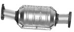AR1201 Catalytic Converters Detail