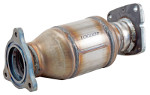 GM20223 Catalytic Converters Detail